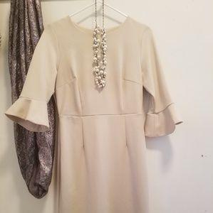 Dresses - NWT womens dress size 6